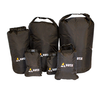 Гермомешок Yate DRY BAG XL