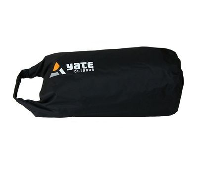 Насос-гермомешок Yate WATER-PROOF PACKSACK / PUMP