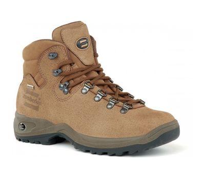 Треккинговые ботинки Zamberlan Willow Wns