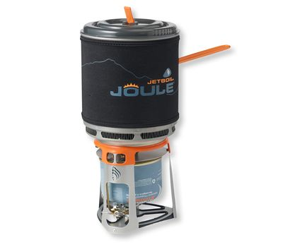 Jetboil Flash JOULE-EU 2.5l