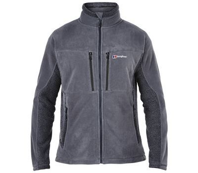 Флис Berghaus Lawers Fleece Jacket