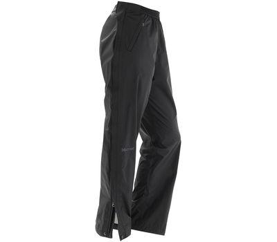 Брюки Marmot Ws Precip full zip pant