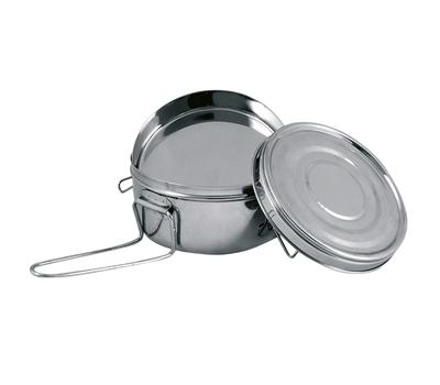 Набор посуды Yate CAMP set