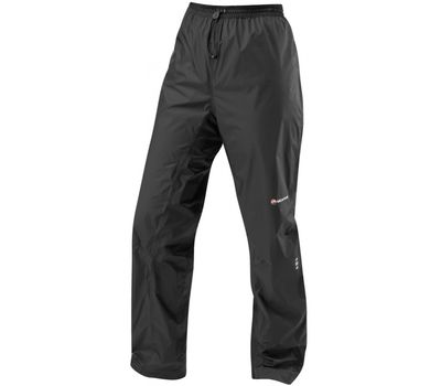Брюки Montane Female Atomic Pants