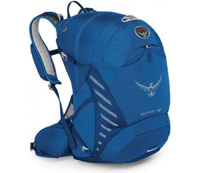 Велосипедный рюкзак Osprey Escapist 32