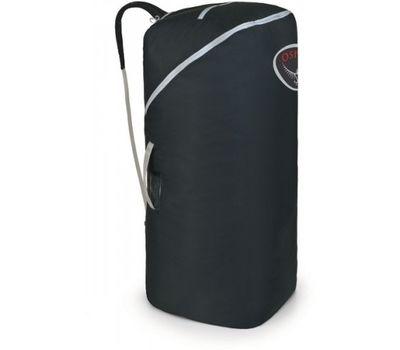 Чехол на рюкзак Osprey Airporter LZ MD