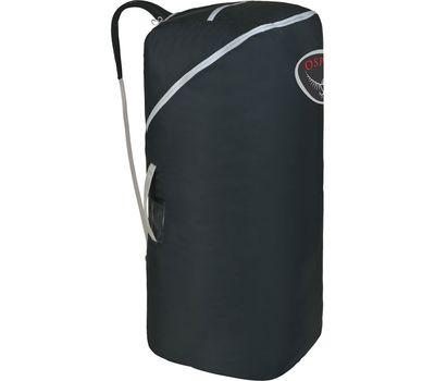 Чехол на рюкзак Osprey Airporter S