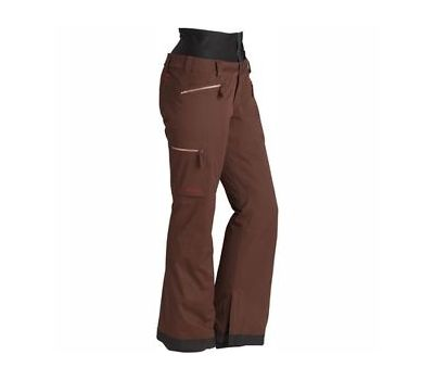 Женские лыжные брюки Marmot Jezebel Pant