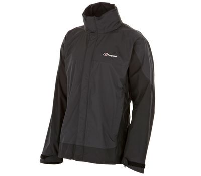 Куртка Berghaus Skyline Shell