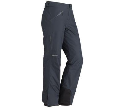 Лыжные брюки Marmot Palisades Insulated Pant