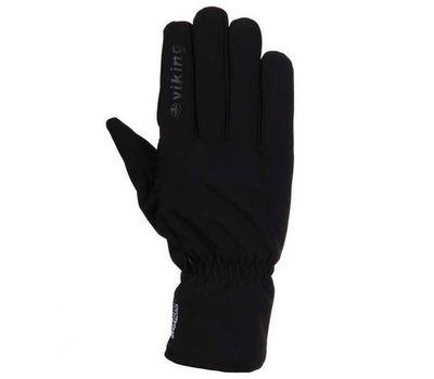 Лыжные перчатки Viking Bergen