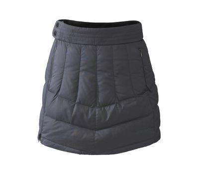 Юбка Marmot Pip Insulated Skirt