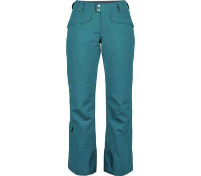 Женские лыжные брюки Marmot Skyline Insulated Pant
