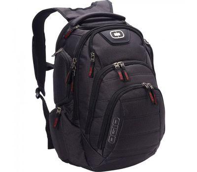 Рюкзак OGIO Urban 17 pack