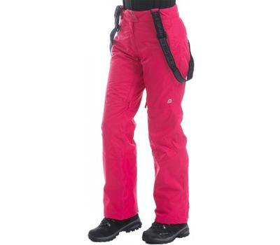 Лыжные штаны Alpine Pro Minnie