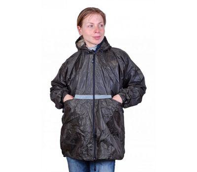 Куртка дождезащитная силиконовая Fram Equipment