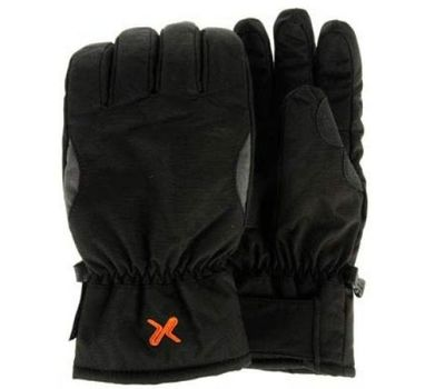 Лыжные перчатки Extremeties Super Inferno Glove