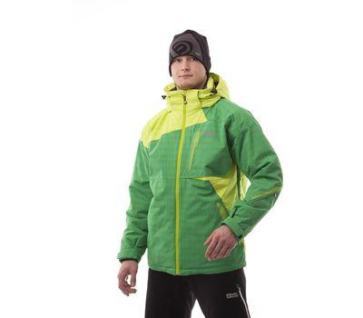 Горнолыжная куртка Nordblanc Pulse Freestyle Perfomance
