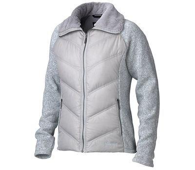 Флис Marmot Wm`s Thea Jacket