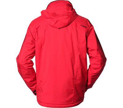 Горнолыжная куртка Maier Samnaun