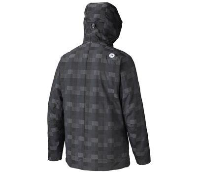 Горнолыжная куртка Flatspin Jacket