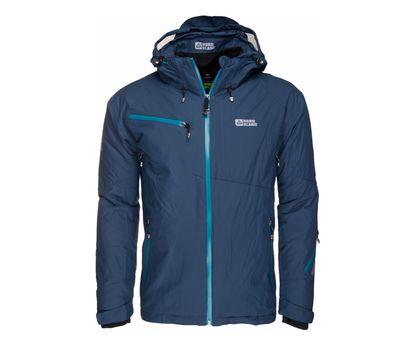 Горнолыжная куртка Nordblanc Snowdrift Professional Perfomane