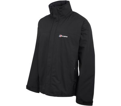 Куртка Berghaus RG Insulated