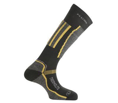 Лыжные носки Mund Skiing Antibacterials