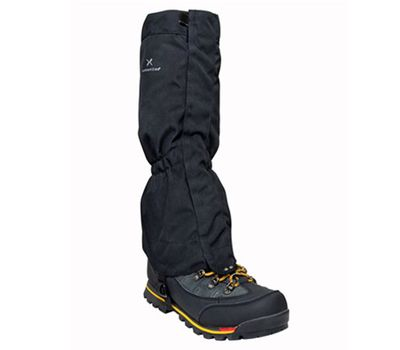Бахилы Extremities Field Gaiter