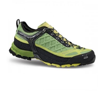 Кроссовки Salewa MS Firetail EVO