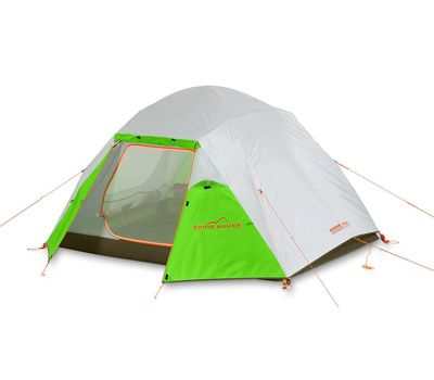 Палатка Eddie Bauer Carbon River 2