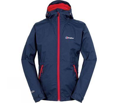 Куртка Berghaus Stormcloud Shell Jacket