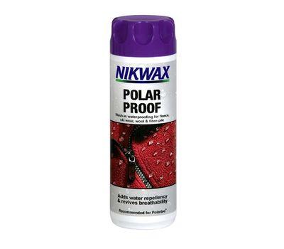 Пропитка для одежды Nikwax Polar Proof 300ml