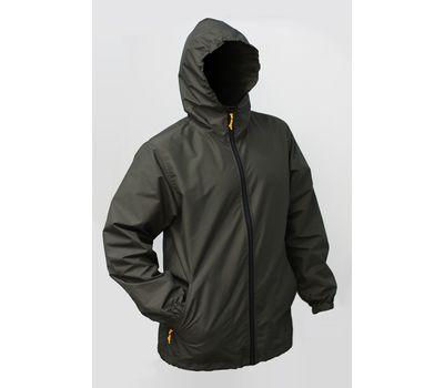 Куртка Legion ветро-водозащитная