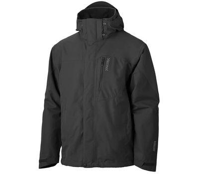 Куртка Marmot Palisades jkt