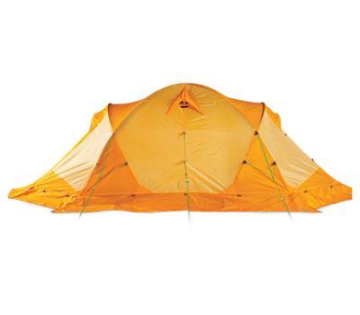 Палатка Illusion 2