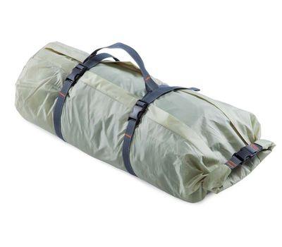 Палатка Steady 2