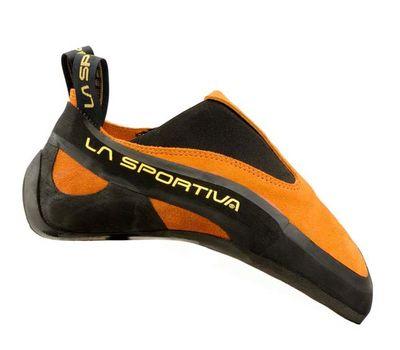 Скальные туфли La Sportiva Cobra
