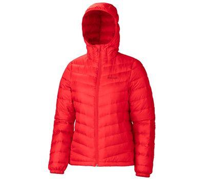 Куртка Wm-s Jena Hoody