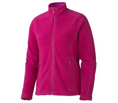 Marmot Furnace Jacket