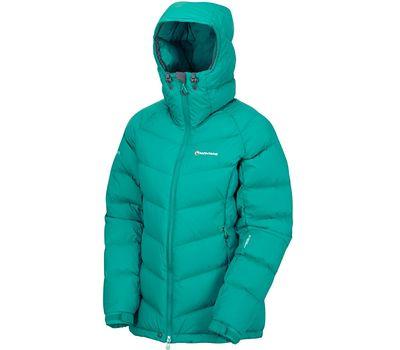 Куртка Montane Torre Blanco Jacket