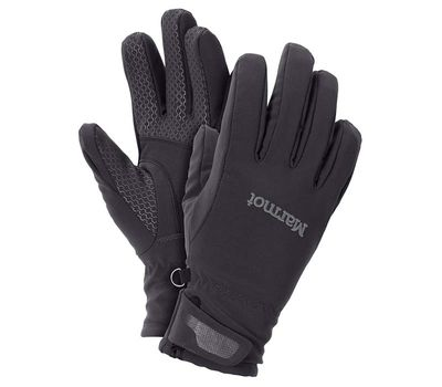 Женские горнолыжные перчатки Marmot
