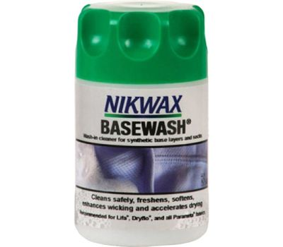 Средство для стирки Base Wash  150 ml