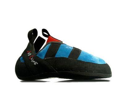 Скальные туфли Spider XSG 39