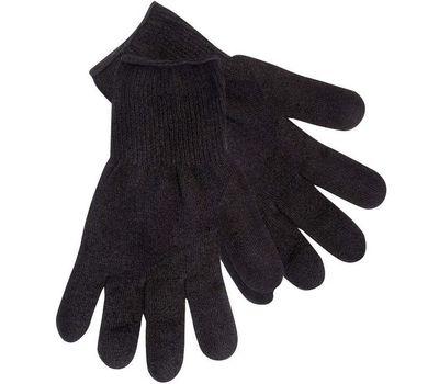 Перчатки Extremities Merino Thinny Glove
