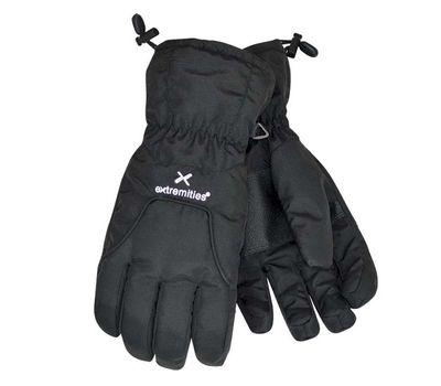 Перчатки Extremities Storm Glove GTX
