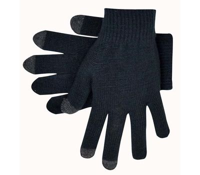 Перчатки Extremities Thinny Touch Glove