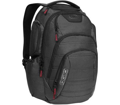 Рюкзак OGIO Renegade RSS 17 pack