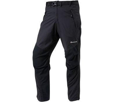 Брюки Montane Terra Pants - Short legs