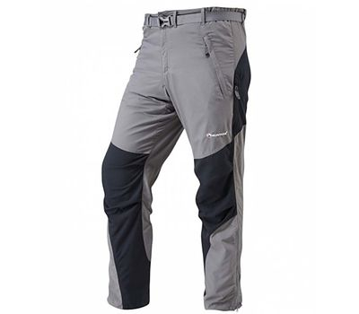 Брюки Montane Terra Pants regular legs